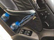 Cần bán gấp Mercedes C240 sản xuất 2004, màu bạc, giá chỉ 225 triệu giá 225 triệu tại Hà Nội