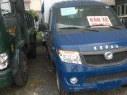 Bán xe tải Kenbo 990kg tại Quảng Ninh, giá 179 triệu giá 179 triệu tại Quảng Ninh