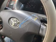 Bán Toyota Camry năm 2004, màu đen số sàn, giá 299tr giá 299 triệu tại BR-Vũng Tàu