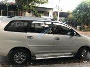 Bán Toyota Innova sản xuất 2007, xe như mới giá 350 triệu tại Đà Nẵng
