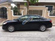 Cần bán xe Toyota Corolla LE 1.8AT đời 2009, màu đen, nhập khẩu nguyên chiếc số tự động, giá 475tr giá 475 triệu tại Hà Nội