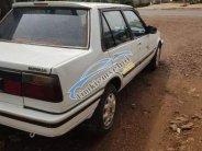 Bán Toyota Corolla năm 1988, màu trắng, xe nhập  giá 38 triệu tại Đắk Lắk