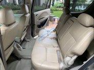 Bán Mitsubishi Zinger 2008, màu bạc, xe gia đình  giá 298 triệu tại Tp.HCM
