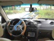 Bán ô tô Daewoo Lanos đời 2003, giá tốt giá 80 triệu tại Bình Dương