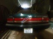 Cần bán gấp Toyota Corolla đời 1998, số sàn, giá cạnh tranh giá 120 triệu tại Tp.HCM