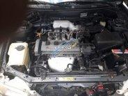 Cần bán Toyota Corolla sản xuất năm 1997, giá chỉ 185 triệu giá 185 triệu tại Tây Ninh