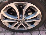 Bán Mercedes C200 năm sản xuất 2017, màu nâu giá 1 tỷ 309 tr tại Hà Nội