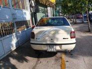 Bán xe Fiat Siena sản xuất năm 2003, màu trắng giá 72 triệu tại Tp.HCM