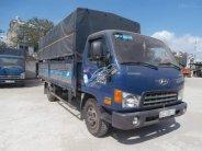 Cần bán Hyundai Đô Thành HD99 giá 506 triệu tại Tp.HCM