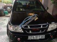 Bán Isuzu Hi lander 2006, màu đen, nhập khẩu  giá 220 triệu tại Nghệ An