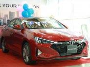 Hyundai Elantra Sport giá tốt, Hyundai An Phú, Hyundai Elantra, Elantra 2019, Xe Hyundai giá 770 triệu tại Tp.HCM