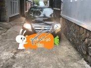 Bán ô tô Daewoo Gentra MT 2011, màu đen, nhập khẩu, xe gia đình giá 193 triệu tại Tp.HCM