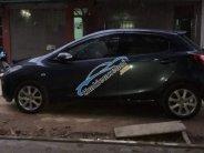 Bán Mazda 2 đời 2012, nội thất còn rất mới giá 405 triệu tại Hà Nội