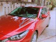 Bán Mazda 3 Facelift đời 2017, màu đỏ, giá cạnh tranh giá 640 triệu tại Quảng Bình