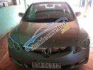 Cần bán Honda Civic 1.8 MT năm 2008 chính chủ, giá tốt giá 290 triệu tại Bình Phước