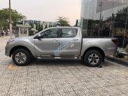 Bán xe Mazda BT50 2019 giá tốt giá 620 triệu tại Tp.HCM