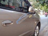 Bán Chevrolet Vivant năm sản xuất 2008, xe cũ nhưng chạy ổn định, gầm bệ chắc chắn giá 200 triệu tại Tp.HCM