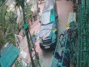 Cần bán Kia Carnival AT sản xuất 2009, xe chạy ngon mới bảo dưỡng giá 220 triệu tại Thanh Hóa