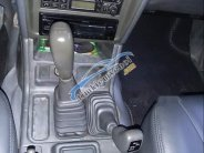 Bán gấp Mitsubishi Pajero sản xuất 1999, xe nhập giá cạnh tranh giá 127 triệu tại Bắc Kạn