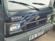 Cần bán lại xe Suzuki Super Carry Van năm 2000, giá tốt giá 115 triệu tại Bình Dương