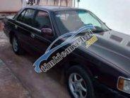 Cần bán Mazda 929 sản xuất năm 1998 số sàn, giá 80tr giá 80 triệu tại Đồng Nai