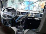 Bán Suzuki Super Carry Van 2001 giá 110 triệu tại Bình Dương