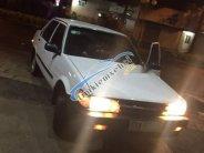Bán Toyota Corolla 1986, màu trắng, xe nhập, giá tốt giá 42 triệu tại BR-Vũng Tàu