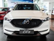 Mazda CX5 all new, chỉ với 270 tr giao xe ngay giá 839 triệu tại Tp.HCM