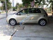 Cần bán xe Toyota Yaris năm sản xuất 2008, xe nhập, giá 345tr giá 345 triệu tại Hà Nội