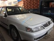 Cần bán gấp Daewoo Espero sản xuất năm 1996, màu trắng, nhập khẩu, giá tốt giá 70 triệu tại Tp.HCM