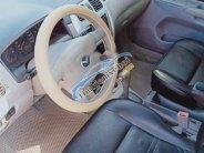 Bán Mazda Premacy sản xuất năm 2003, màu vàng số tự động, giá 168tr giá 168 triệu tại Bình Dương