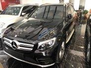 Bán ô tô Mercedes 4matic năm 2017, màu đen giá 2 tỷ 79 tr tại Hà Nội
