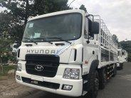 Bán Hyundai HD320 năm 2019, màu trắng, nhập khẩu giá 2 tỷ 350 tr tại Hà Nội