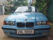 Bán xe BMW 3 Series 320i năm 1998, màu xanh lam, nhập khẩu, 150tr giá 150 triệu tại Phú Thọ