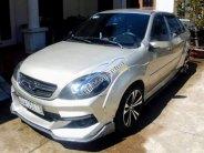 Bán Lifan 520 năm 2008, màu trắng xe gia đình, 160 triệu giá 160 triệu tại Lâm Đồng