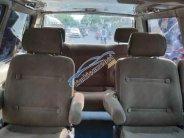Bán xe Toyota Liteace MT sản xuất năm 1987, nhập khẩu giá 50 triệu tại Cần Thơ