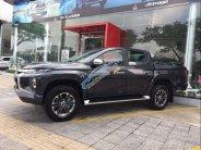 Bán xe Mitsubishi Triton đời 2019, nhập khẩu nguyên chiếc giá 730 triệu tại Đà Nẵng