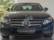 Bán Mercedes E250 2018 xe lướt chính hãng, chỉ 7.000 km, tiết kiệm 500tr giá 2 tỷ 239 tr tại Tp.HCM