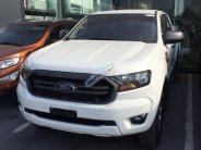 Bán xe Ford Ranger XLS 2019 mới, đủ màu, giao ngay, hỗ trợ trả góp đến 90%, tặng gói phụ kiện chính hãng giá 630 triệu tại Hà Nội