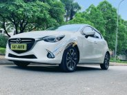 Mazda 2 biển Hà Nội 1 chủ từ đầu, cửa hàng không làm xe lỗi giá 535 triệu tại Hà Nội