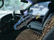 Bán xe Hyundai Starex đời 2005, giá tốt giá 95 triệu tại Hà Nội
