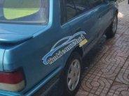 Bán ô tô Mazda 323 sản xuất 1988, nhập khẩu nguyên chiếc giá 38 triệu tại Vĩnh Long