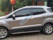 Bán ô tô Ford EcoSport năm sản xuất 2016, nhập khẩu, xe đẹp giá 520 triệu tại Lai Châu