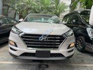 Gía xe Hyundai Tucson 2019, hỗ trợ vay 80%, khuyến mãi cực hấp dẫn giá 878 triệu tại Đà Nẵng