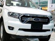 Cần bán xe Ford Ranger XLT hai cầu tự động 2019, đủ màu, nhập khẩu, giá rẻ tặng full kiên, LH 0974286009 giá 779 triệu tại Hà Nội