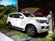 Bán xe Nissan X Terra năm 2019, màu trắng, xe nhập giá 1 tỷ 170 tr tại Hà Nội