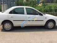 Cần bán Mazda 323 đời 2000, màu trắng giá 80 triệu tại Thái Nguyên