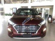 Bán Hyundai Tucson năm sản xuất 2019, giao ngay giá 932 triệu tại Tp.HCM