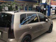 Cần bán Mazda Premacy 1.8 AT 2003 xe gia đình, 195 triệu giá 195 triệu tại Hà Nội