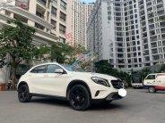 Chính chủ bán Mercedes GLA200 1.6 đời 2014, màu trắng, nhập khẩu giá 960 triệu tại Hà Nội